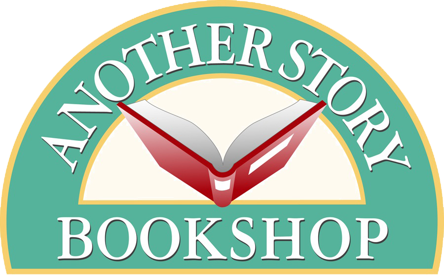 another story book shop transparent background